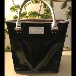 Kate Spade medium bag